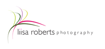 Liisa Roberts Photography